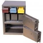 3D_2820MM_Depository_Safe__INSIDE__1372063138_1219
