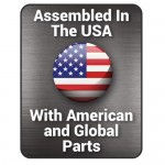Assembled_in_USA_1372063138_8616