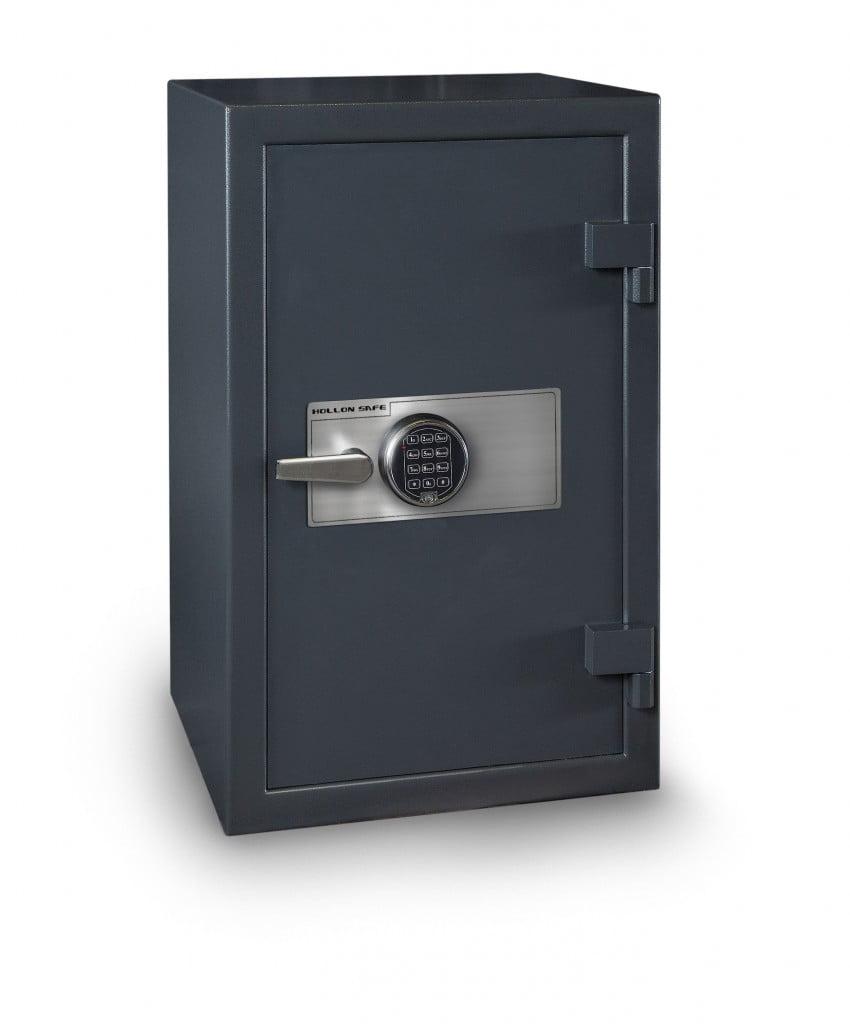 Sargent and Greenleaf – Dayton, Ohio Safes, Safe Locks, Gun
