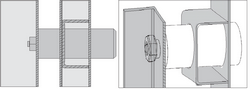 bolt-protector-1st-view