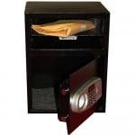 DP450_2__Depository_Safe_1372063138_7265