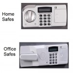 Electronic_Lock_Home___Office_1372063138_4330
