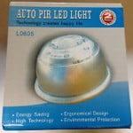 LED_BOX_1372063138_1039