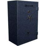 RG-39-Closed-Midnight Blue-Black Trim-Web Size
