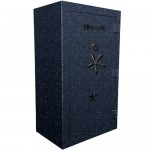 RG42-Closed-Midnight Blue-Black Trim-Web Size