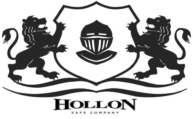Hollon