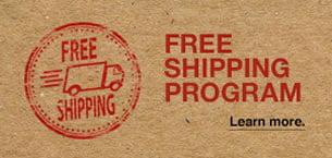 promo_freeshipping_1372053545_5743