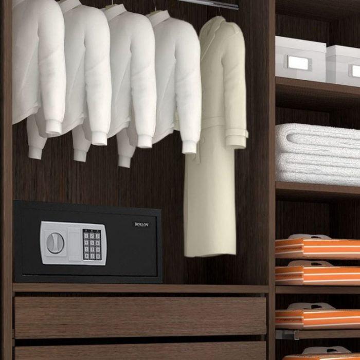 closet-use-1